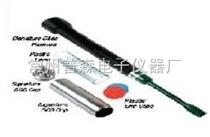 PST-210管式原状土取样器