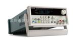 pwS4323美国泰克PWS4323直流电源