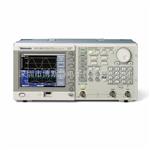 afg3102美国泰克AFG3102任意信号发生器