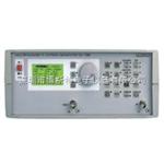gv798德国宝马PROMAX GV798高级电视信号发生器