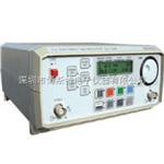 gv198宝马GV198多制式电视信号产生器(37到865 MHz)