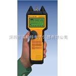prx8+宝马PRX8+电缆电视分析仪