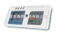 ZC106便攜式二氧化碳檢測儀