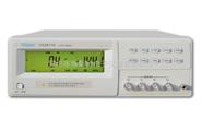 (现货供应)同惠TH2811D数字电桥