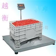 上海电子秤,1吨电子秤,防爆电子称