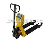 2吨电子叉车秤,上海2吨叉车秤,求购移动叉车秤
