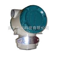 DW110固定式氯氣檢測儀