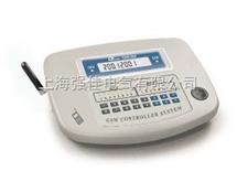 TN2888GSM手机远程测量/控制/警示系统