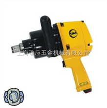 AT-5186P上海AT-5186P