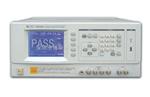 th2818xa[现货供应]同惠TH2818XA自动变压器测试仪