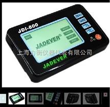 JDI-800JDI-800 多功能智能显示器