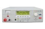th9101c[现货供应]同惠TH9101C交直流耐压绝缘测试仪