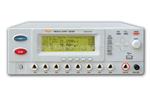 th9201s[现货供应]同惠TH9201S八路交直流耐压绝缘测试仪