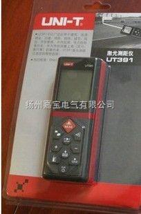 激光测距仪 UNIT测距仪 UT391 60米