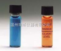 美国Agilent(安捷伦) 4ml样品瓶及盖垫