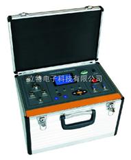 无排放环保型密度继电器校验仪