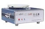 TP-电动筛选器