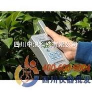 植株養分快速測定儀 TYS-3N