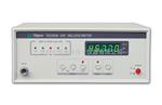 th2280A[现货供应]同惠TH2280A超高频数字毫伏/功率表