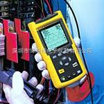 Fluke 43B美国福禄克Fluke 43B 电能质量分析仪