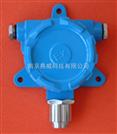 BF80固定式氟化氢检测仪