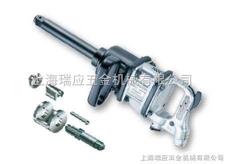 氣動工具TPT-368L