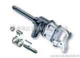 气动工具TPT-368L