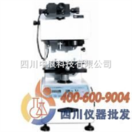 数显显微硬度计HXD-1000T/M