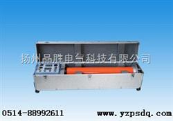 PSZGF-B 工频直流高压发生器