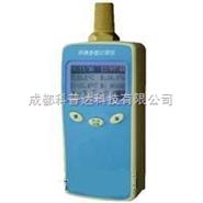 高精度手持式露点仪TP-1