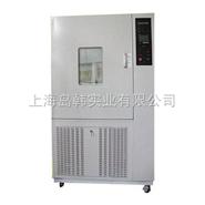 GD/HS41高低温湿热试验箱  带湿度试验箱 试验箱厂家