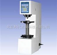 THB-3000E电子布氏硬度计