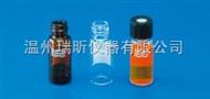 日立 GC、HPLC用 自動進樣器樣品瓶