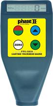 PTG-3500涂层测厚仪