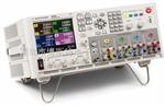 Agilent N6705A安捷伦Agilent N6705A直流电源分析仪