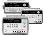 e3620a安捷伦Agilent E3600系列 经济型电源