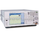 Agilent N9320A安捷伦Agilent N9320A射频频谱分析仪