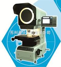 新天投影仪JT12A-E