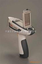 XL3t-800尼通XL3t-800合金分析仪 宁波销售代理