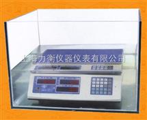 ACS-25JACS-25J防水型省电王