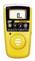 GA係列袖珍式單一氣體檢測儀