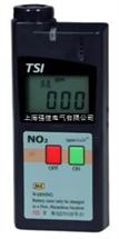 MJNO2袖珍式二氧化氮檢測報警儀