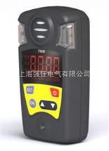 JCB4(智能)袖珍式甲烷檢測報警儀