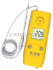 CY30/B便携式泵吸型氧气检测报警仪