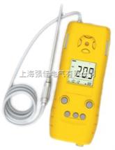 CY30/B便攜式泵吸型氧氣檢測報警儀