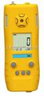 CTH1000B/B便携式泵吸型一氧化碳检测报警仪