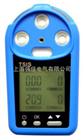 CD4袖珍式多参数气体检测报警仪(四合一)