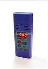 CJY4/25袖珍式甲烷/氧气检测报警仪