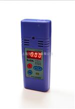 CJY4/25袖珍式甲烷/氧氣檢測報警儀