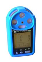 CJT4/1000袖珍式多參數氣體檢測報警儀(二合一)
